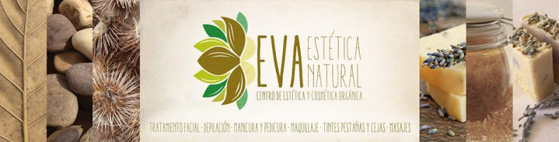 EVA Estetica Natural