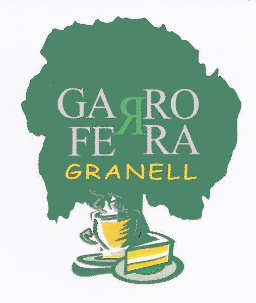 Garrofera Granell
