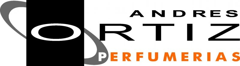 Perfumerias Andres Ortiz