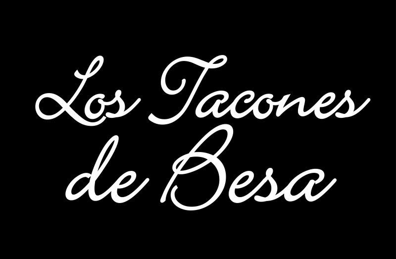 Los Tacones de Besa