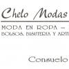 Chelo Modas