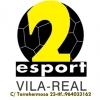 Esport2