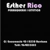 Esther Rico