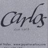 Joyeria Carlos