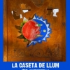 La Caseta de LLum