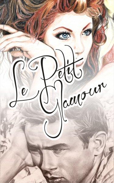 Le Petit Glamour