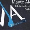 Peluqueria Maite Alegre
