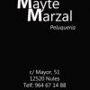 Peluqueria Mayte Marzal