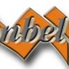 Monbel