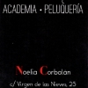 Noelia Corbalan Peluqueria