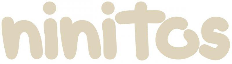 Ninitos