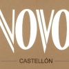 NOVOFALCO2