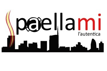 PaellaMi