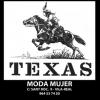 Texas moda mujer